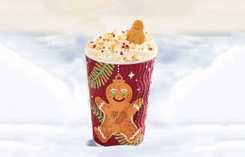 gingerbread-latte-1575
