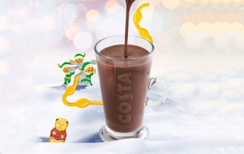 lindt-hot-chocolate-1200