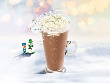mint-hot-chocolate-1575
